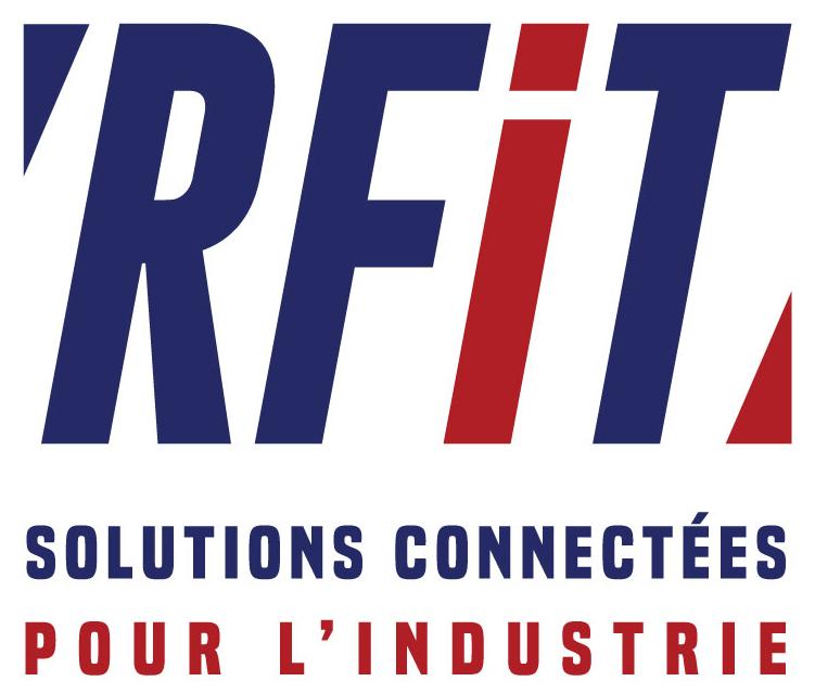 Partenaire technologique RFIT Technologies