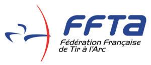Fédération Française de Tir à l'Arc - FFTA
