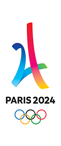 Paris 2024 - Sport Olympique