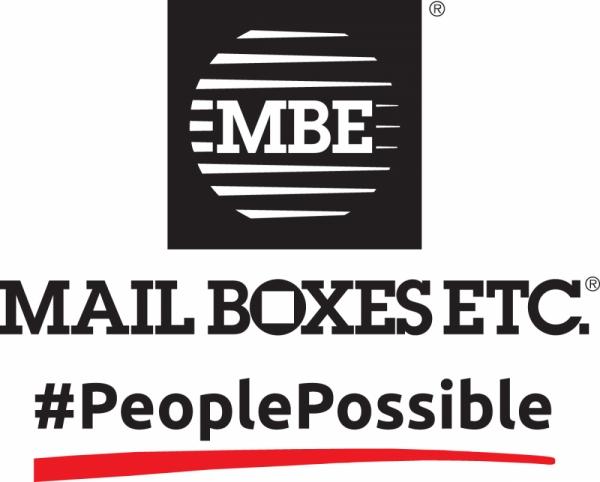 Mail Boxes Etc. Valence Partenaire Communication