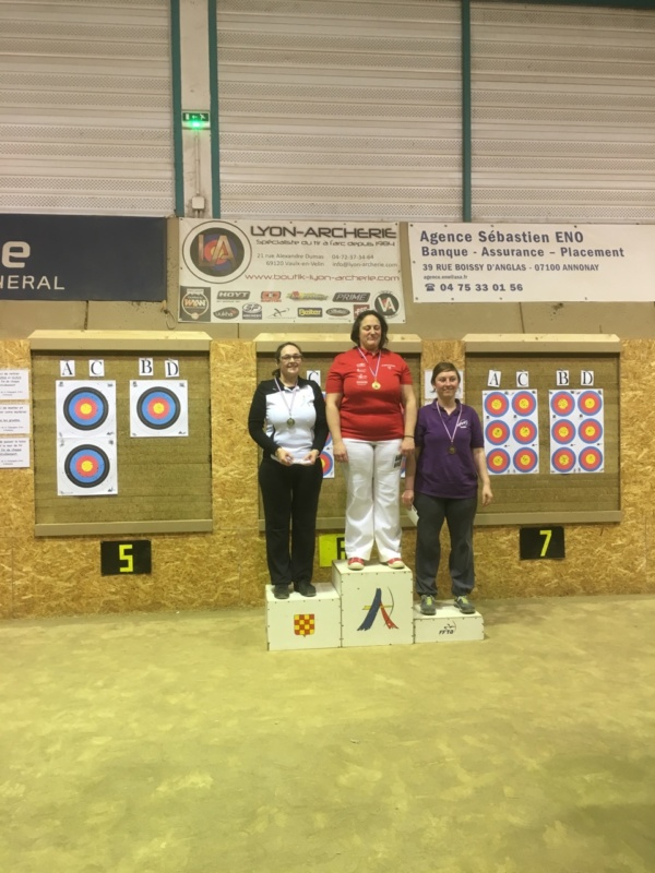 Concours Salle D Annonay Les Archers Valentinois